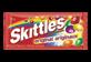 Thumbnail of product Skittles - Candies, 61 g, Original