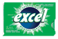 Thumbnail of product Excel - Excel Spearmint, 12 units