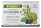Thumbnail of product Nutripur - Fluxobile, 10 units