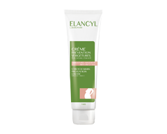 Image of product Elancyl - Specific Stretch Mark Cream, 150 ml