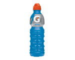 https://www.jeancoutu.com/catalog-images/968696/search-thumb/gatorade-boisson-delectrolytes-bleu-cool-710-ml.png