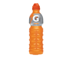 https://www.jeancoutu.com/catalog-images/968697/search-thumb/gatorade-boisson-delectrolytes-orange-710-ml.png