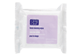 Thumbnail of product Clean & Clear - Facial Cleansing Wipes, 25 units