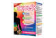 Thumbnail of product Valda - Triolax Express Treatment 15 Days, 1 unit