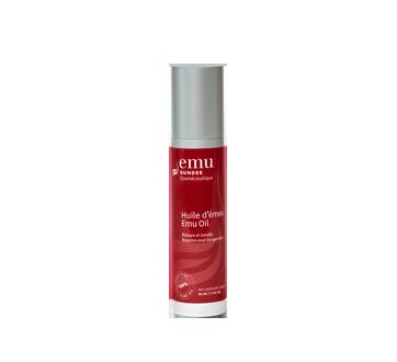 Image of product Ému Dundee - Emu Oil, 50 ml