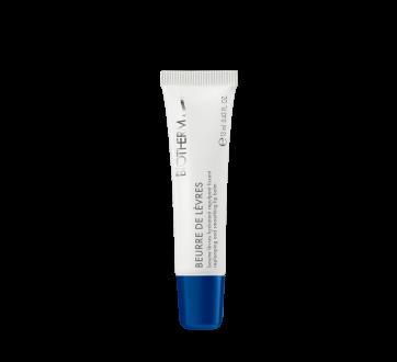 Beurre de lèvres Lip Balm, 13 ml