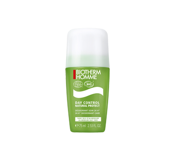 Day Control Natural Protect, 75 ml