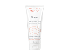 Image of product Avène - Cicalfate Hand Repairing Barrier Cream, 100 ml