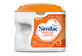 Thumbnail of product Similac - Sensitive Lactose Sensitivity Baby Formula Powder, 638 g