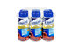 Thumbnail 3 of product Ensure - Ensure High Protein Chocolate, 6 x 235 ml