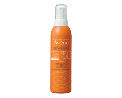 Image of product Avène - High Protection Spray SFP 50+, 200 ml