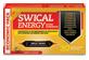 Thumbnail of product Laboratoire Suisse - Swical Energy XS, 30 units