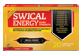 Thumbnail of product Laboratoire Suisse - Swical Energy XS, 20 units