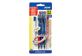 Thumbnail of product Staedtler - Riptide Automatic Pencils