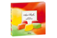 Thumbnail of product Laura Secord - Fruit Flavoured Jellied Candy, 150 g