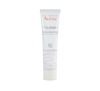 Cicalfate Antibacterial Repair Cream, 40 ml