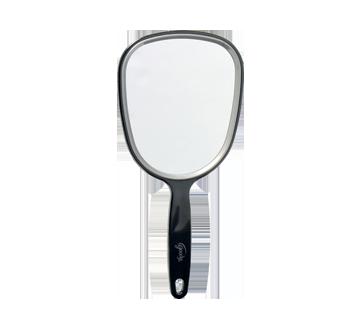 Grooming Mirror, 1 unit