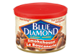 Thumbnail of product Blue Diamond - Smokehouse Flavoured  Almonds , 170 g