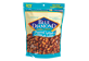 Thumbnail of product Blue Diamond - Roasted & Salted Almonds, 454 g