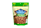 Thumbnail of product Blue Diamond - Whole Natural Almonds, 454 g