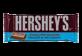 Thumbnail of product Hershey's - Hershey's Creamy Milk Chocolate, 100 g