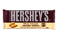 Thumbnail of product Hershey's - Hershey's Whole Almonds, 100 g