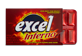 Thumbnail of product Excel - Excel Inferno, 12 units