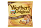 Thumbnail of product Werther's Original - Hard Candy Coffee Caramel, 135 g