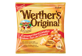 Thumbnail of product Werther's Original - Hard Candy, 135 g
