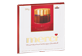 Thumbnail of product Merci - Assorted Chocolate, 200 g