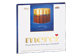 Thumbnail of product Merci - Milk Chocolate, 200 g