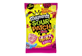 Thumbnail of product Maynards - Sour Patch Kids Big Headz 2 in 1, 185 g