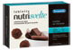 Thumbnail 1 of product Personnelle - Nutri Svelte Meal Replacement Bars, 6 x 390 g, Chocolate Truffle