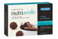 Thumbnail 2 of product Personnelle - Nutri Svelte Meal Replacement Bars, 6 x 390 g, Chocolate Truffle