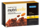 Thumbnail 1 of product Personnelle - Nutri Svelte Meal Replacement Bars, 6 x 390 g, Mocha Almond