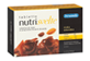 Thumbnail 2 of product Personnelle - Nutri Svelte Meal Replacement Bars, 6 x 390 g, Mocha Almond