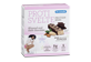 Thumbnail of product Personnelle - Proti Svelte Protein Bars, 5 x 225 g, Almond and Dark Chocolate