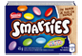 Thumbnail 1 of product Nestlé - Smarties Candy Coated Milk Chocolate, 45 g