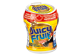 Thumbnail of product Juicy Fruit - Chewing Gum, 60 units, The Original