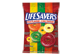 Thumbnail of product Life Savers - Hard Candy, 150 g, Five Flavour