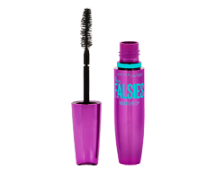 Image of product Maybelline New York - Volum' Express Falsies  Mascara, 7.5 ml