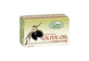 Thumbnail 2 of product Alpen Secrets - Olive Oil Cream Soap, 141 g