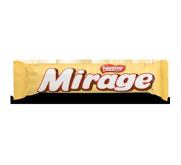 Mirage, 41 g