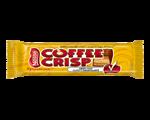 Coffee Crisp- Single Bar- 50 g