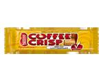 Coffee Crisp- Single Bar- 50g