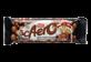 Thumbnail 2 of product Nestlé - Aero, 42 g, Milk