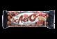 Thumbnail 4 of product Nestlé - Aero, 42 g, Milk