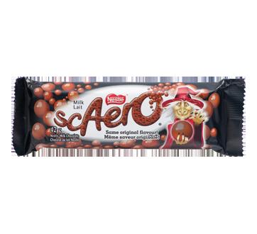 Image 4 of product Nestlé - Aero, 42 g, Milk