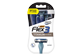 Thumbnail of product Bic - Flex3 Shaver, 4 units