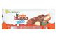 Thumbnail of product Ferrero Canada Limited - Kinder Bueno, 43 g
